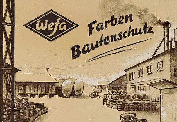 wefa_innovationen_historie_1930